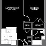 floorplan01