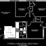 floorplan03