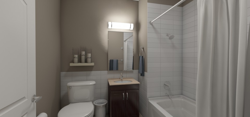 50-55-Essex-Bathroom-V2